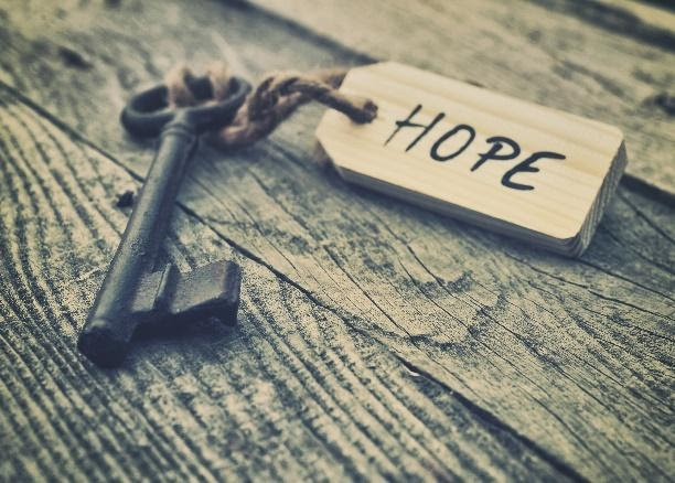COVID 19, Autism and RDI – My Hope for Families